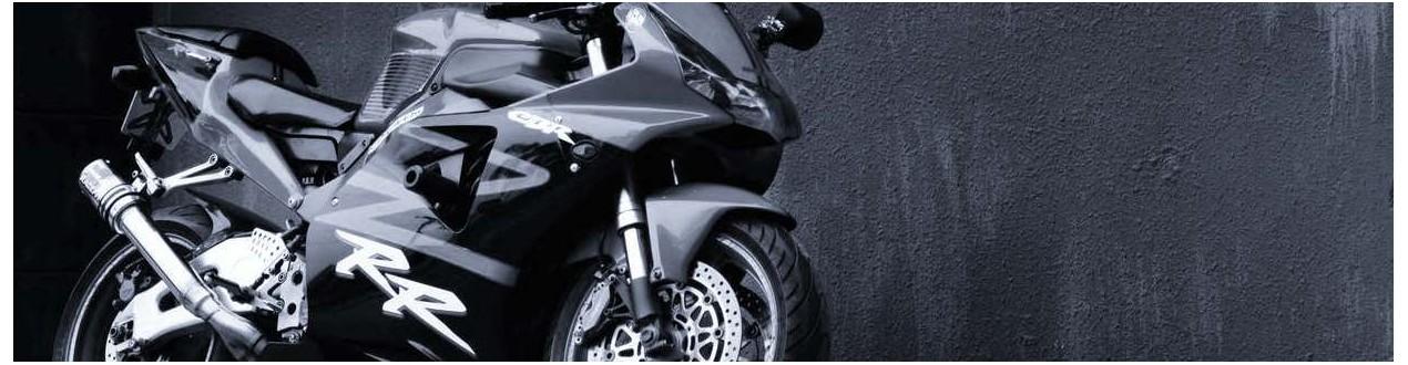 Recambios OEM para moto 【Compra Online】 - Mototic