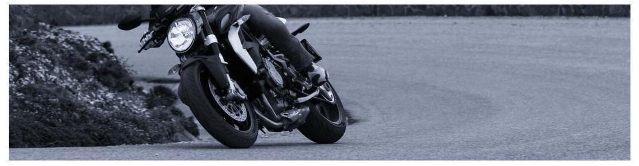 Componentes para las ruedas de moto - Mototic