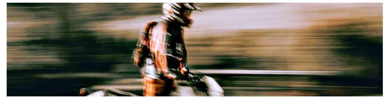 Tienda online de motos - Mototic
